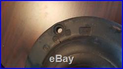 Antique Emerson 19648 Electric Fan for Cutler Dry Kiln Co