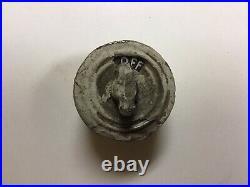 Antique Hart & Hegeman Mfg Co Ceiling Fan 3 Speed Switch