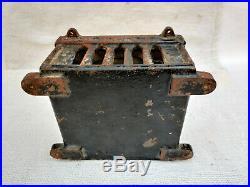 Antique Veritys Ltd Aston Ceiling Fan Regulator Vintage Electric Fan Collectible
